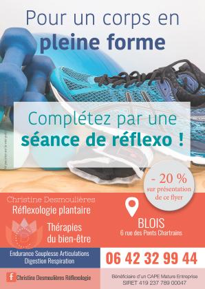 CDreflexo-sport-web