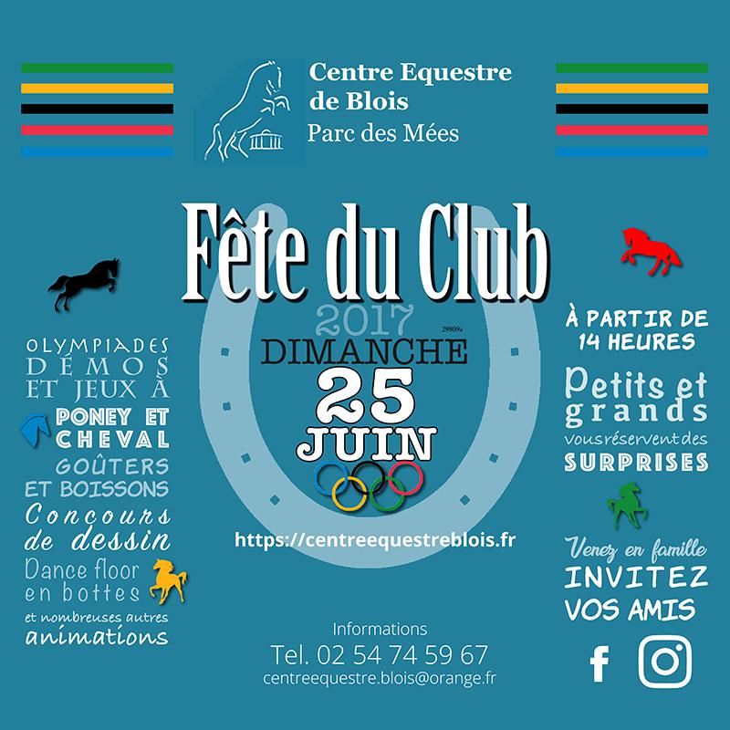 CEB-FeteDuClub2017
