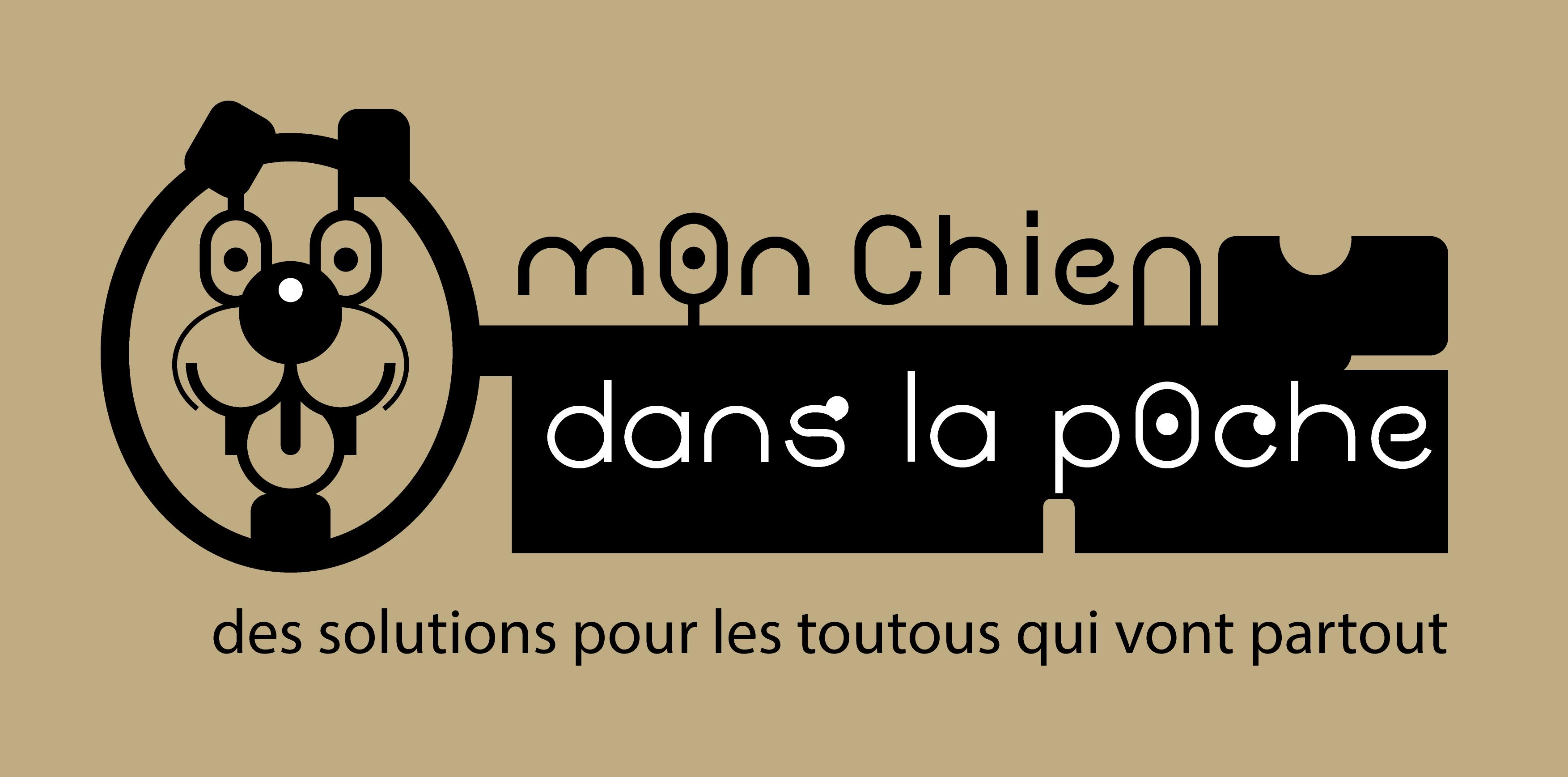 MCDLP-logotitre-lin
