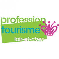 logo-club-tourisme